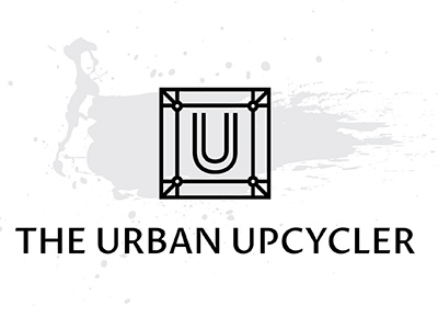 The Urban Upcycler