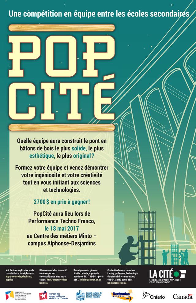 Pop Cité